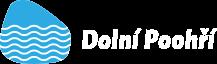 Destinační agentura Dolní Poohří